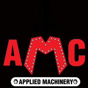 AMC Logo EPS 500px